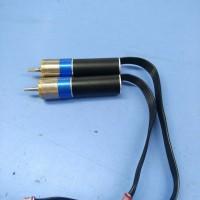 赛仑特减速齿轮箱噪音小、寿命长、抗*能力强
