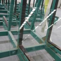 朝阳区安装中空幕墙玻璃 钢化玻璃安装加工厂
