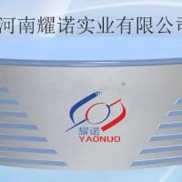 河南耀诺专业播音桌生产厂家演播室直播桌