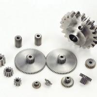 赛仑特专注于精切齿轮定制批发生产