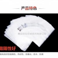 山东pe平口袋 生产厂家 可加印文字图案 印刷丰富