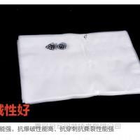 青岛pe平口胶袋 生产厂家 定制批发 快速响应 时效优