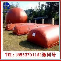泸县沼气池配套设备红泥沼气袋供应厂家使用方法介绍