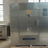 箱式干燥机1-45KW