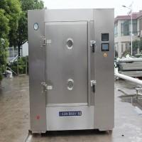 箱式干燥设备1-45KW