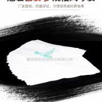 青岛风琴袋生产厂家可定制规格尺寸可印刷LOGO