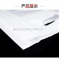 现货优质透明风琴袋青岛厂家可定制任意规格