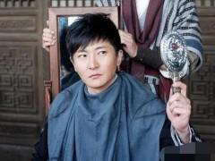 郭京飞个人资料,郭京飞主演的电视剧有哪些?