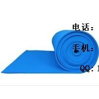压烫机硅胶海绵、耐高温海绵、吸风烫台硅胶海绵