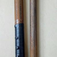 注浆管|注浆管规格型号|注浆管价格-沧州联冶