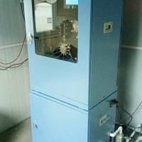 厂家供应总氮在线监测仪 0-200mg/L 三挡量程可调