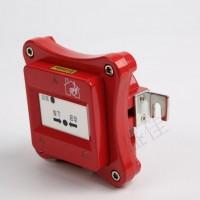 ICT6型宏盛佳防爆型消火栓报警按钮报价