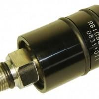 RBI08M16L03高压高速旋转接头