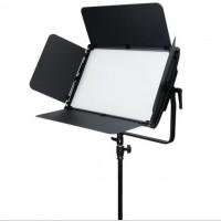 河南耀诺LED演播室平板灯舞台专业照明灯具