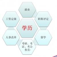 江苏五年制专转本,这样复习,让你学习英语变得更容易