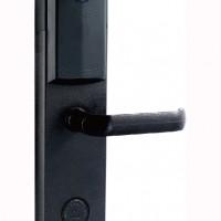 劲卫峡西招商丨智能门锁小程序 丨小程序一键开门