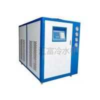 厂家定制挤出机*冷水机 冷却水循环系统