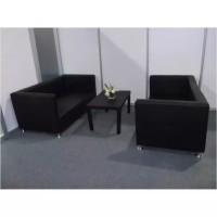 广州白云提供 桌椅沙发茶几酒吧桌椅等会场展会用品 出租