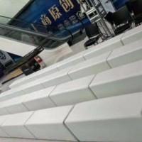 广州家具租赁提供展览会桌椅租赁沙发租赁长条沙发租赁
