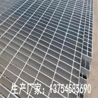 河北吊顶镀锌钢不锈钢格板厂家价格规格