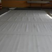 马鞍山非沥青基防水卷材生产厂家