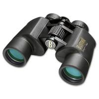 美国博士能经典8X42*望远镜高清防水旅游观景找蜂望远镜