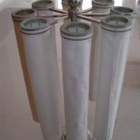 滤袋的4大种类介绍诺和环保
