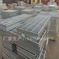 异型钢格板、插接钢格板、复合钢格板厂家生产品质保证