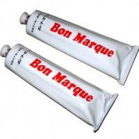 日本原装马肯牙膏油Bon标识盖印移印热固油墨