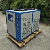 800千伏安变压器*油冷机 淄博冷油机