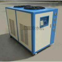 混凝土钢筋焊接网生产线*冷水机 *冷水机