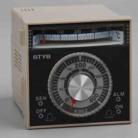 温控仪K926