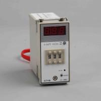 温控仪LC-48D