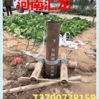 汇龙天然气管网深井阳极阴极保护施工 外加电流深井阳极施工