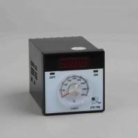 温控仪JTC-705