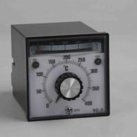 温控仪SC-3