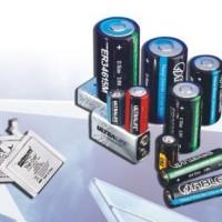 锂电池*纳米氧化铝
