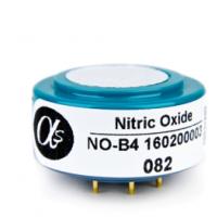 一氧化氮传感器NO-B4