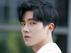 刘昊然被曝留级 未出现毕业典礼原来是因为这件事儿