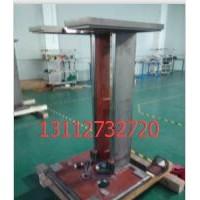 广东空调风叶焊接机 空调叶片焊接机,空调轴流风叶焊接机