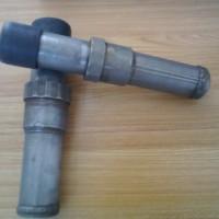 声测管价格,声测管现货,兰州声测管厂家