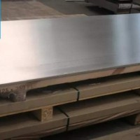 2024t4铝排哪里卖 2024铝排现货
