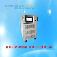 电动汽车60KW充电桩通用直流测试装置