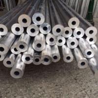5083铝棒价格 直径35mm铝棒