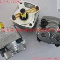SHI*DZU齿轮泵YP10,YPD1,GPY
