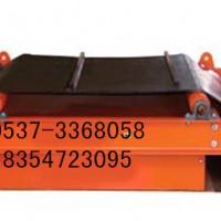 RCDE系列油冷式电磁除铁器  ,2019厂家生产