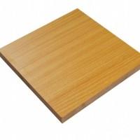 供应室内木质墙板、干挂板、【丽飞声学】装饰材料吸音板广州品牌