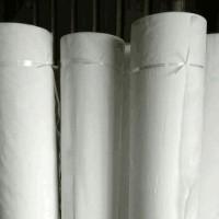 贡井区塑料网 塑料窗纱 防虫网 养殖网1.8米宽
