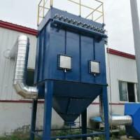 江苏扬州地区除尘器用防爆板