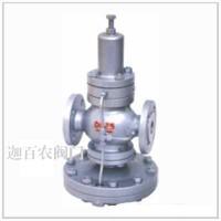 上海先导式高灵敏度减压阀供应厂家